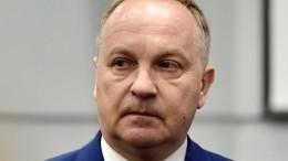 Кладбищенские взятки: экс-мэр Владивостока стал фигурантом уголовного дела