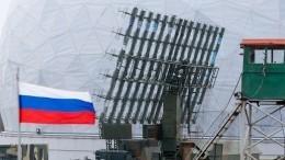Настраже дальних рубежей: ВКС России отмечают профессиональный праздник