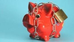 Тест: Умеетели выэкономить деньги?