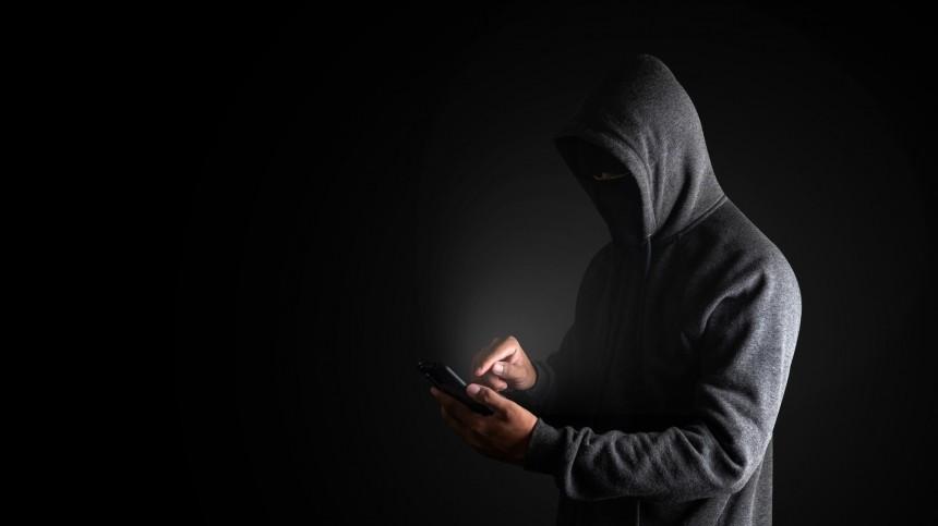 Телефонные мошенники используют аудио-роботов для совершения преступлений