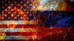 Генсек НАТО предостерег отхолодной войны или гонки вооружений сРоссией