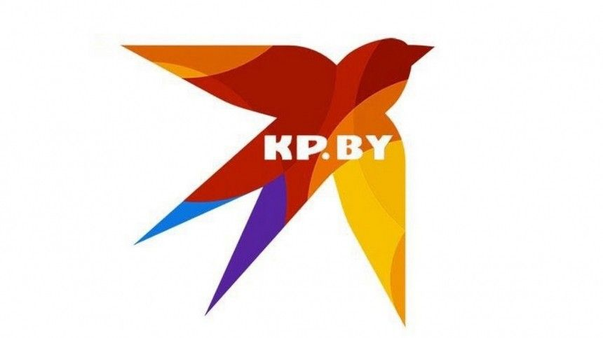 «Комсомольская правда» сообщила озакрытии представительства вБелоруссии