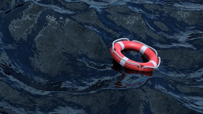 Опубликован список погибших ипострадавших при ЧПнасудне вБелом море