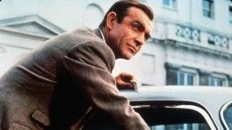 Агент слицензией наубийство: Как менялся Джеймс Бонд?