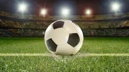 Сборная России пофутболу: без права наошибку