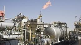 Глава «Роснефти» назвал стабильной ситуацию нарынке нефтепродуктов вРоссии