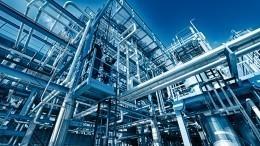 Глава «Интер РАО» Ковальчук заявил оподорожании электроэнергии вЕвропе на1000%