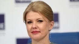 Эксперты оценили шансы бывшего вице-президента Сбербанка Раковой наоправдание: «Худшее положение»