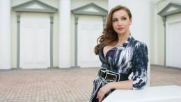 Анфиса Чехова загубила здоровье средствами для похудения: «Жуткие побочки!»