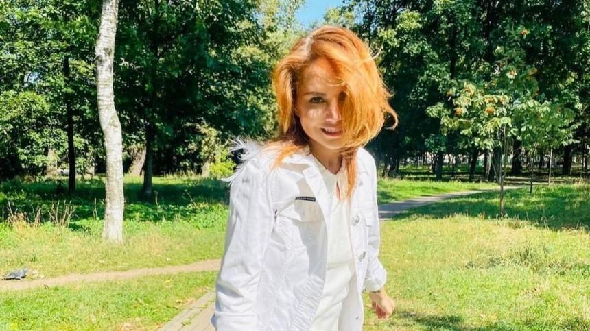 Пережившая месячную кому певица МакSим поделилась кадрами новой фотосессии