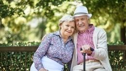 Эксперт напомнил, какие льготы положены российским пенсионерам