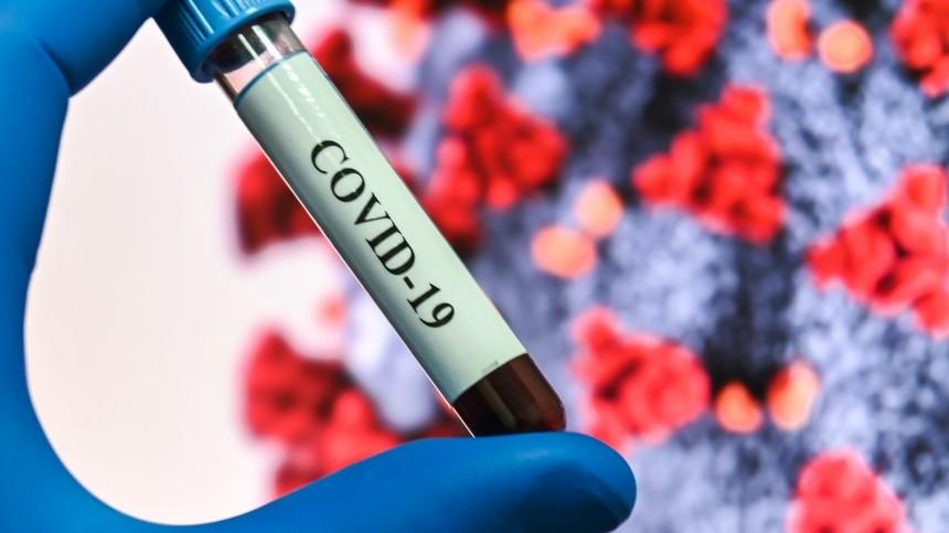 «Дельта»-штамм может оказаться последним вариантом COVID-19