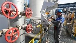 Ключевые ошибки: почему Европа в«газовом вопросе» загнала себя вловушку