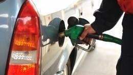 Автомобилистам хотят навязать еще один обязательный платеж