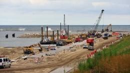 ВПольше заявили об«ударе поМоскве», который обогатит российский бизнес