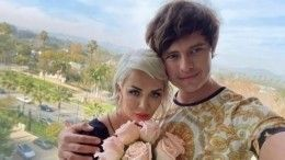Звездный адвокат нашел доказательства смерти жены Шаляпина