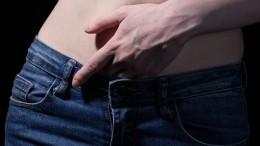 Секс без перерывов: почему долгое воздержание опасно для здоровья