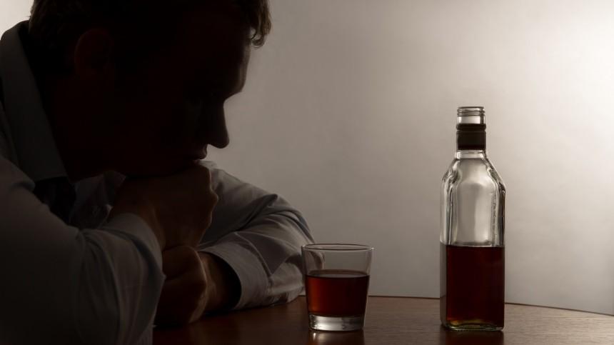 Число фигурантов дела оботравлении алкоголем под Оренбургом достигло семи