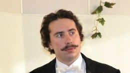 Погибший актер Большого театра мечтал обувольнении: «Никарьеры, ниденег»