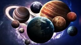 Прорыв вбизнесе под риском скандала: астропрогноз нанеделю с11 по17октября