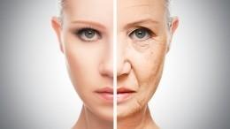 Можноли остановить резкое старение лица без пластики ипочему оно происходит?