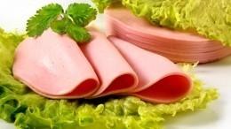 Как выбрать вкусную докторскую колбасу— простой лайфхак