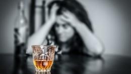 Обладателям какой группы крови нельзя пить алкоголь? —ответ ученых