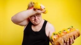 Грустный ТОП-5: каким знакам зодиака несуждено похудеть
