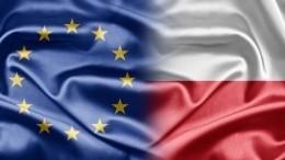 Верховенство права Польши может оказаться важнее всеевропейского