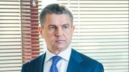 Дробыш обумершем Маркине: «Идеальный офицер инастоящий мужчина»