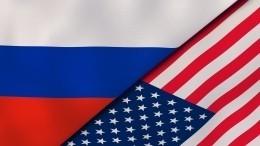 Рябков заявил, что Москва неисключает заморозки работы дипмиссий РФиСША