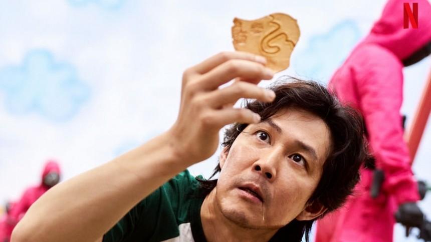 «Игра вкальмара»: кто выпознаку зодиака изкорейского хита отNetflix