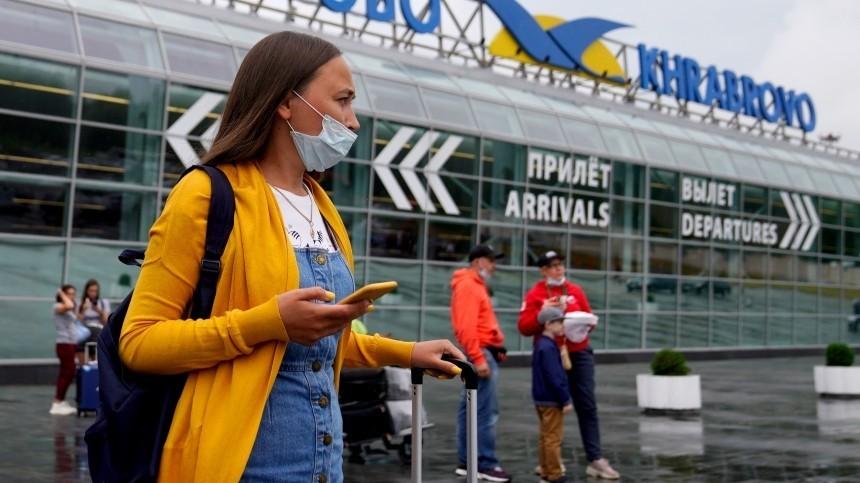 Власти Калининградской области приостановят оказание плановой медицинской помощи
