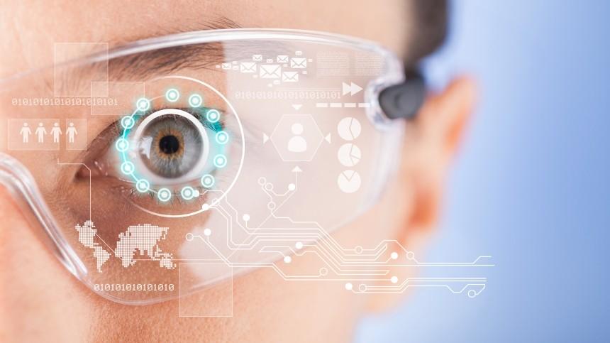 Шпионские игры: «умные очки» Цукерберга могут грозить уголовным делом