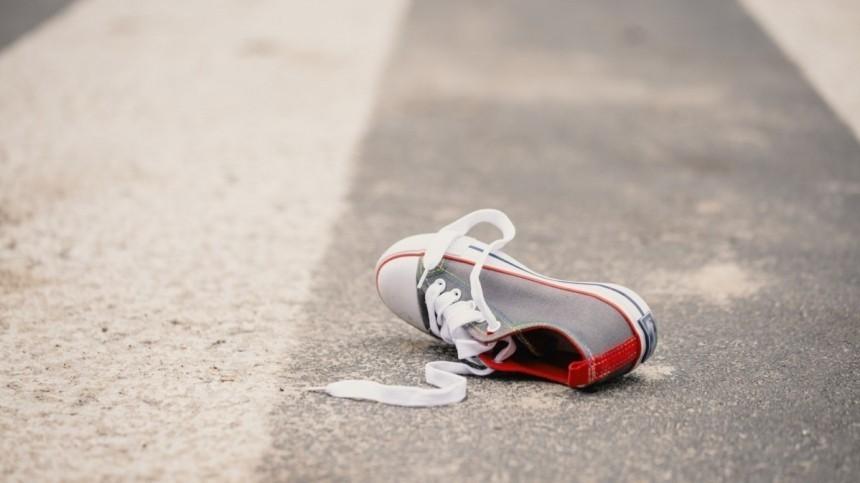 Стали известны подробности аварии сучастием бизнесвумен наBentley вМоскве