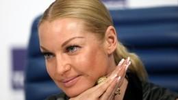 Суд отклонил иск Волочковой кБольшому театру на200 миллионов рублей