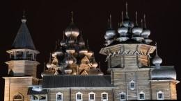 Как правильно отметить Покров Богородицы согласно православным традициям