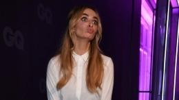 Екатерина Варнава озакрытии Comedy Woman: «Столько было обиды иболи»