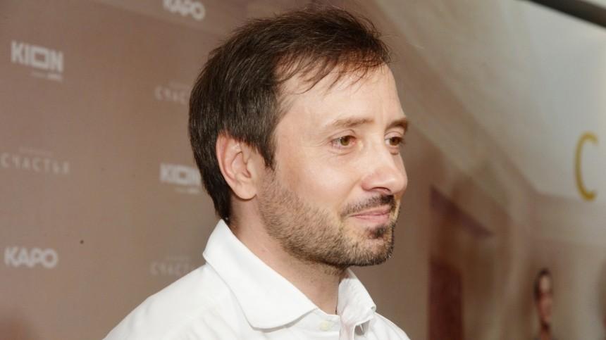 Актер Даниил Белых опродолжении сериала «Сваты»: «13 лет жизни импосвятил»