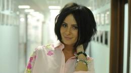 Саша Зверева опродюсере «Демо»: «Онменя избивал»