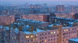 Россиян планируют лишить права самим выбирать управляющую компанию