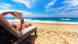 ВГосдуме рассказали, как правильно рассчитать отпускные