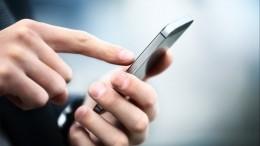 Как превратить смартфон вкинотеатр: ТОП-4 простых лайфхака