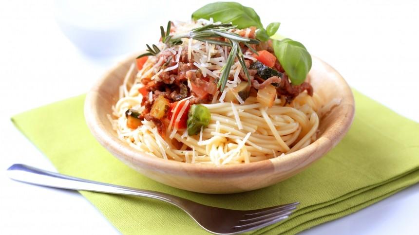ТОП-5 советов, как превратить вчерашний ужин вновое блюдо