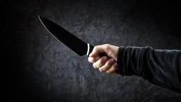Подозреваемый вубийстве пасынка одеталях трагедии: «Пыталась вырезать оккультный символ наспине»