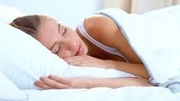 Видео: Как выбрать ортопедическую подушку?