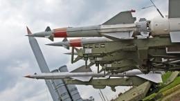 Политолога Солонникова позабавили призывы изСША убрать ракеты РФотЕвропы