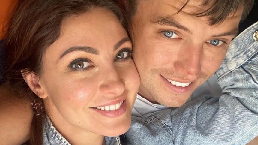 Крах или счастье: Психолог проанализировала новые браки российских звезд