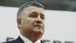 НаУкраине предложили возвращать «оккупированные Крым иДонбасс» военным путем