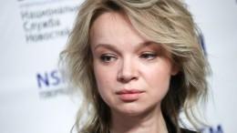 Шаляпин потребовал отЦюмбалюк-Романовской извинений, аотСМИ— удаления статей